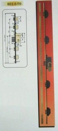 Door Lock (801-5-70)