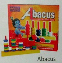 Abacus Educational Toys
