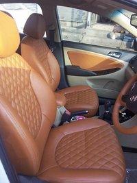 Auto Car Seat Cover