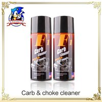 F1 Carburetor Cleaner