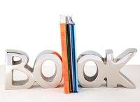 Book Bookend