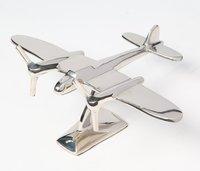 Decorative Aeroplane Model