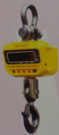 Weighing Scale (WIC31 Series)