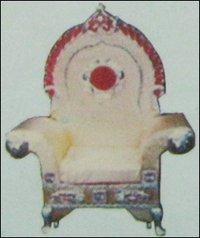 Maharaja Chair (R.S.No. 670)