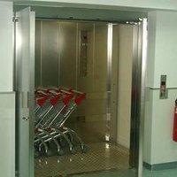 Mall Freight Elevator