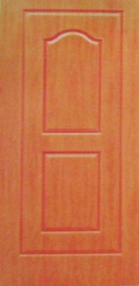 Pvc Moulded Panel Doors (Dm-101)