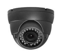 Varifocal Dpro-520vf28-W Dome Camera