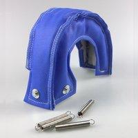 Turbo Heat Shield Blanket