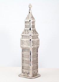Decorative Big Ben Tower