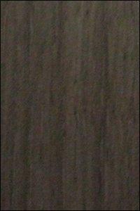 Pre Laminated Particle Board (Brazilian Oak)