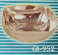 Silver Bowl (GI-952)