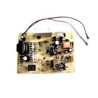 50 Va 3 Cfl Inverter Cards With D.C. Fans Transformer Based