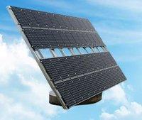 Mini Solar Panel Mate
