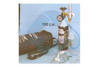 Finest Quality Emergency Oxygen Kit