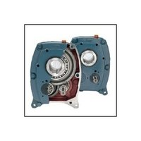 stone crusher gearbox suppliers,stone crusher gearbox suppliers from