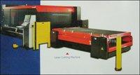 Laser Cutting Machine in Hyderabad
