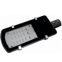 18w Led Street Light (Micro-Controller Based)