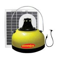 Clean Top Led Solar Lantern (3w)