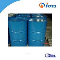 Hydroxy Silicone Oils