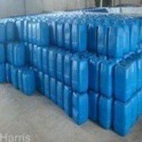 Fertilizer Grade Phospheric Acid 75%