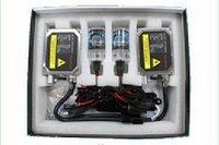 ADL-5009 HID Xenon Kit- 35W AC HID Electronic Ballast Kit