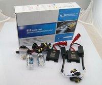 ADL-8019 HID Xenon Kit- 35W AC Electronic Ballast