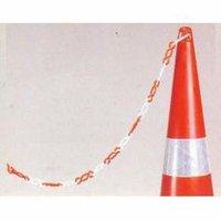 Cone Chain
