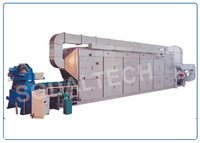Egg Trays Machinery