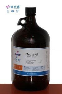 Hplc Gradient Grade Methanol