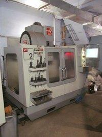 Cnc Die Making Machine