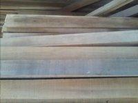 Durable Sal Wood