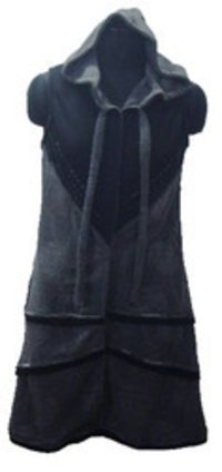 Attractive Design Ladies Vests