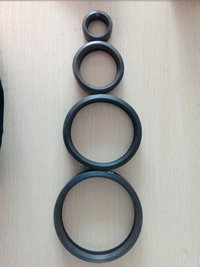 Concrete Pump Rubber Seal
