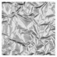 Designer Metal Tiles