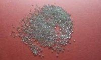 Round Polished Diamond