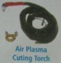 Air Plasma Cutting Torch