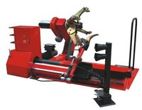 Fully Automatic Tyre Changer for Truck (LGATO-891)
