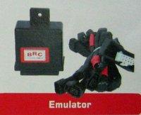 High Quality Petrol Injector Emulator