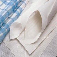 Laminated Non-Woven Fabric