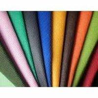 PP Spun Bond Non Woven Fabric