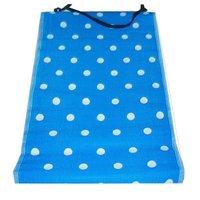 Waterproof Color Camping Mat