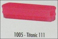 Cloth Washing Brush (1005-Titanic 111)