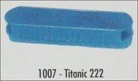 Cloth Washing Brush (1007-Titanic 222)