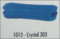 Cloth Washing Brush (1013-Crystal 303)