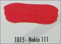 Cloth Washing Brush (1015-Nokia 111)