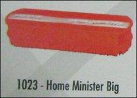 Cloth Washing Brush (1023-Home Minister Big)
