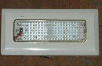 Roof Light (PALTEX-RL-3100)