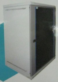 Wallmount Networking Enclosure (15u Series)