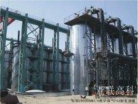 Methanol Reforming Hydrogen Generator