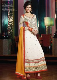 Santoon Churidar Suits